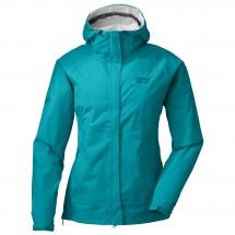 Outdoor Research - Women's Horizon Jacket - Veste hardshell