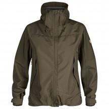 Fjällräven - Women's Eco-Trail Jacket - Veste hardshell