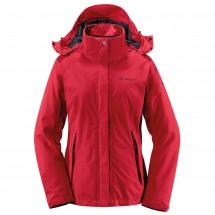 Vaude - Women's Escape Pro Jacket - Hardshell jacket