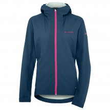 Vaude - Women's Fjordan Jacket - Veste hardshell
