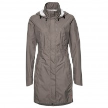 Vaude - Women's Kapsiki Coat - Manteau
