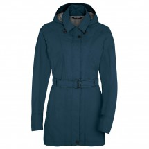 Vaude - Women's Senja Jacket - Manteau