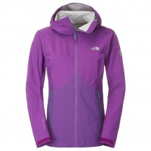 The North Face - Women's Fuse Originator Jacket