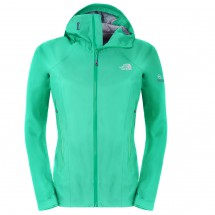 The North Face - Women's Oroshi Jacket - Hardshelljacke