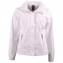 The North Face - Women's Resolve Jacket - Hardshell jacket