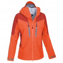 Salewa - Women's Zebru GTX Jacket - Hardshelljacke