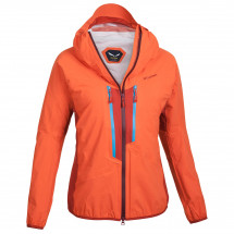 Salewa - Women's Camalot 3.0 PTX Jacket - Hardshelljack