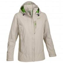 Salewa - Women's Clastic 2.0 PTX Jacket - Hardshell jacket