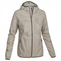 Salewa - Women's Ambiez PTX Jacket - Hardshell jacket