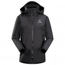 Arc'teryx - Women's Beta LT Hybrid Jacket - Veste hardshell