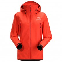 Arc'teryx - Women's Beta LT Hybrid Jacket - Hardshelljack