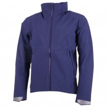 Arc'teryx - Women's A2B Commuter Hardshell Jacket