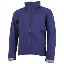 Arc'teryx - Women's A2B Commuter Hardshell Jacket