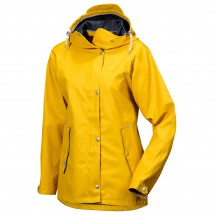 Didriksons - Women's Ester Jacket - Hardshell jacket
