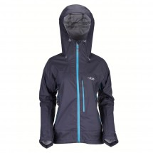 Rab - Women's Xiom Jacket - Hardshelltakki