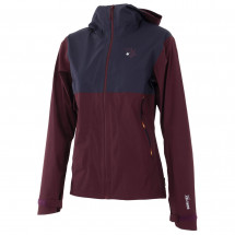 Maloja - Women's Madinam. - Hardshell jacket