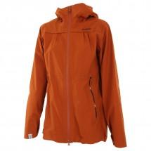 Maloja - Women's Nonam. - Hardshell jacket