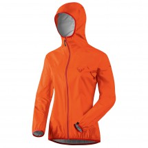 Dynafit - Women's Transalper 3L Jacket - Hardshelljack