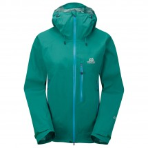 Mountain Equipment - Women's Gryphon Jacket - Hardshelltakki