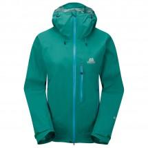 Mountain Equipment - Women's Gryphon Jacket - Hardshelljacke