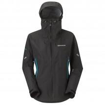 Montane - Women's Further Faster Neo Jacket