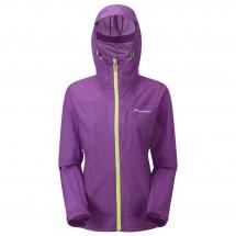 Montane - Women's Minimus Mountain Jacket - Hardshell jacket