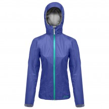 Sherpa - Women's Asaar Jacket - Veste hardshell