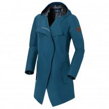 Odlo - Women's Narvik Parka - Coat