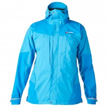 Berghaus - Women's Light Trek Hydroshell Jacket