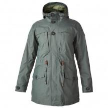 Berghaus - Women's Pemberley Jacket - Pitkä takki