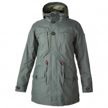 Berghaus - Women's Pemberley Jacket - Mantel