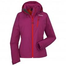 Schöffel - Velvet - Hardshell jacket