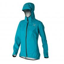 Montura - Women's Time Up Jacket - Veste hardshell