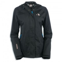 Tatonka - Women's Dorum Jacket - Hardshell jacket