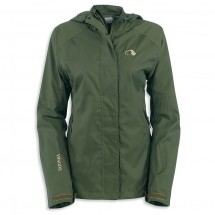 Tatonka - Women's Dorum Jacket - Hardshelljack