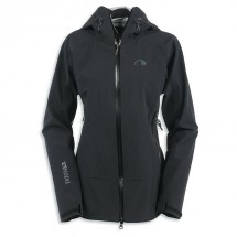 Tatonka - Women's Berg Jacket - Hardshelljack