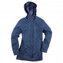 Tatonka - Women's Doyd Coat - Mantel