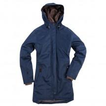 Tatonka - Women's Milburn Parka - Coat