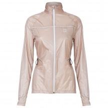 66 North - Women's Kari Collar Jacket - Hardshelljacke