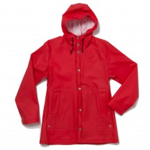 66 North - Women's Laugavegur Rain Jacket - Hardshelljacke
