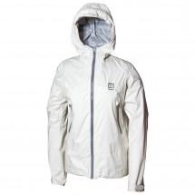 66 North - Women's Skalafell Jacket - Veste hardshell