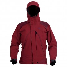 Klättermusen - Women's Brede Jacket - Veste hardshell