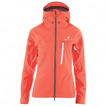 Peak Performance - Women's BL 3S Jacket - Hardshelljack
