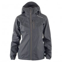 Peak Performance - Women's Hydro Jacket - Hardshelltakki
