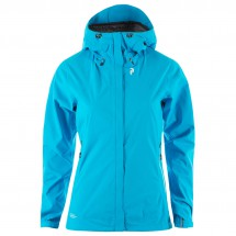 Peak Performance - Women's Swift Jacket - Hardshell jacket