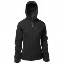 Sherpa - Women's Thorong Jacket - Rain jacket