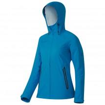 Mammut - Women's Keiko Jacket - Hardshell jacket