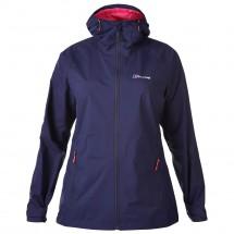 Berghaus - Women's Stormcloud Jacket - Veste hardshell