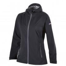 Berghaus - Women's Stormcloud Jacket - Hardshelltakki