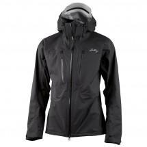 Lundhags - Women's Salpe Jacket - Hardshell jacket
